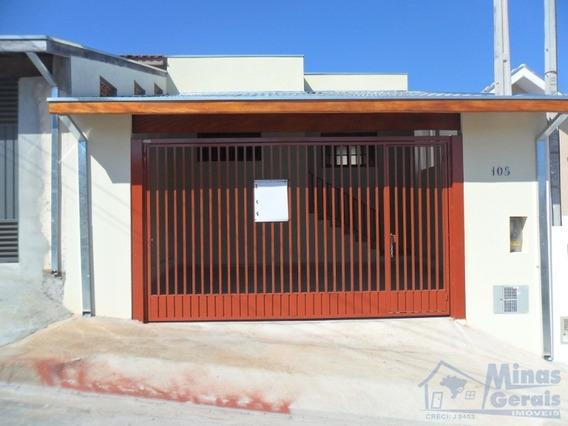 Casa - Ca01991 - 33184046