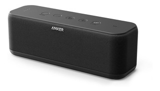 Parlante Anker Bluetooth Boost Portatil Subwoofer