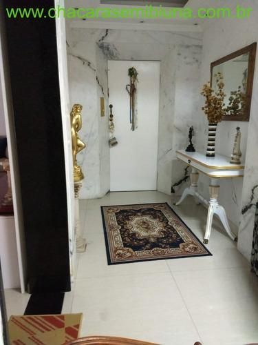 Apartamento - 2644 - 69590684