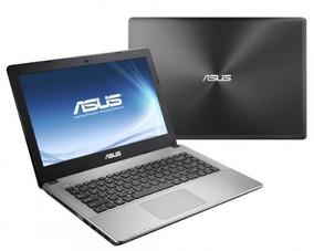 Notebook Asus X450lc-bra-wx109h Core I7 8gb 750hd