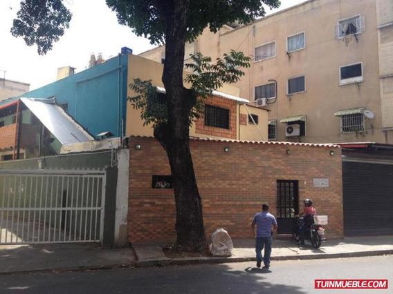 Casas En Venta Mls #18-14420 Inmueble De Confort
