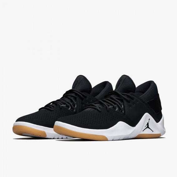 Tênis Nike Jordan Flight Fresh 40.5 - Frete Grátis