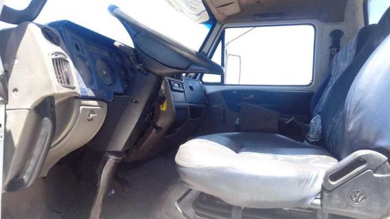 Volkswagen Vw 17250
