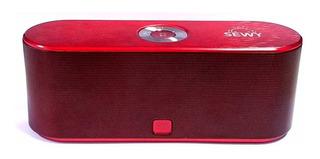 Parlante Portatil Sewy C/bluetooth Mp3 Usb Mod K-9 **9