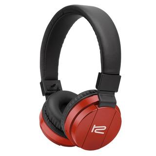 Oferta Audifonos Bluetooth Klip Xtreme Khs 620