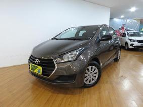 Hyundai Hb20 Hatch 1.0 Comfort Flex Completão Ótimo Estado