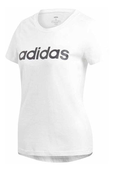 Luna Implacable Reposición  playeras de adidas para mujer best price c05f5 ad224