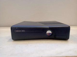 Xbox 360 + 2controles +28juegos +2controles +kinect +cables