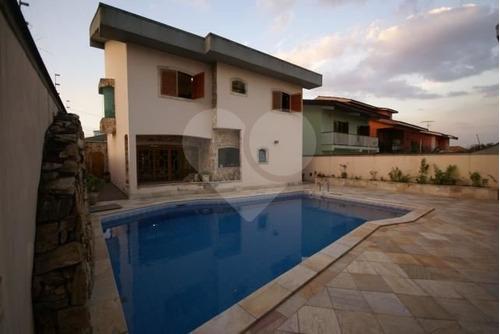 Casa-são Paulo-pirituba | Ref.: 353-im63664 - 353-im63664