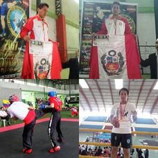 Clases De Kick Boxing Personalizadas