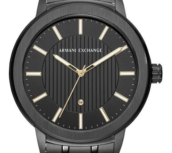 Relógio Armani Exchange Ax1465