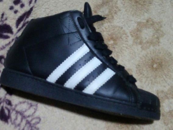 Zapatillas Urbana Superstar
