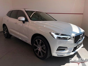 Volvo Xc60 2.0 T5 Inscription Drive-e 5p