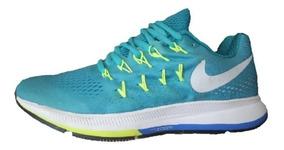 Zapatos Deportivos Nike Zoom Para Caballeros