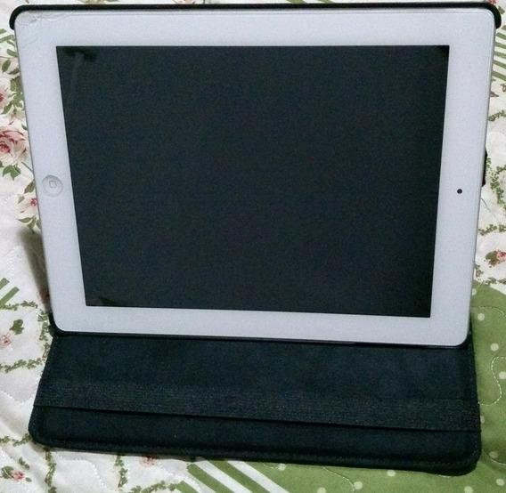 iPad 3° Geracao 32gb Com Wifi