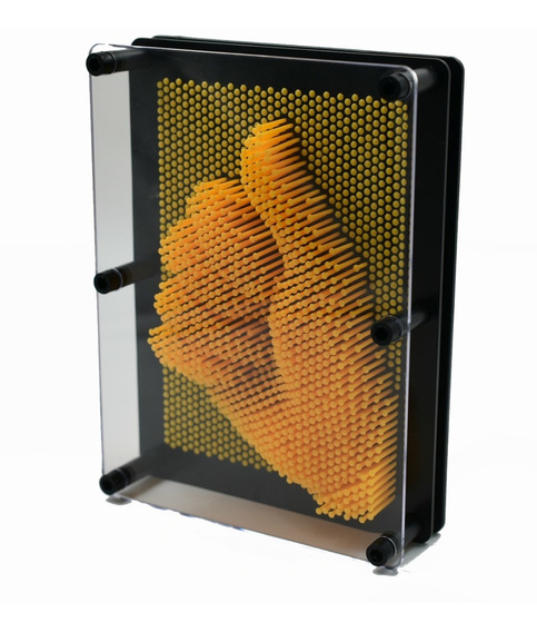Enfeite Pinart 3d Esculturas Divertidas Diversas Cores