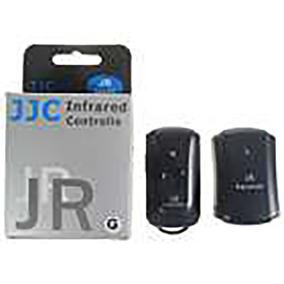 19702 Jjc Jr-g Infrared Shutter Remote For Nik Sob Encomenda