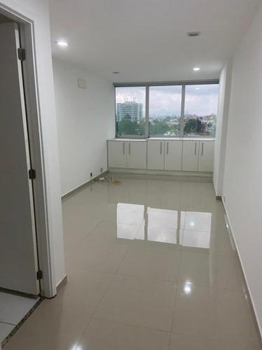 Imagem 1 de 1 de Sala Comercial Para Locação Em Rio De Janeiro, Recreio Dos Bandeirantes - Sl20112_2-1170720