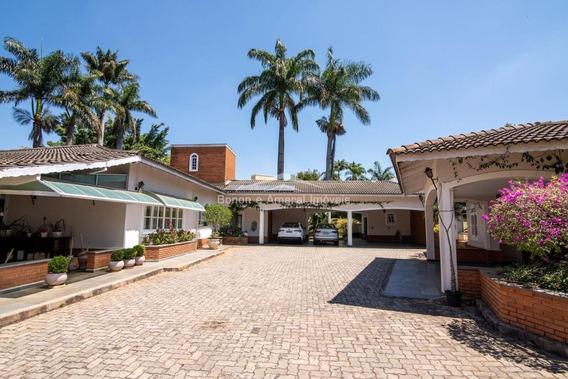 Casa Á Venda E Para Aluguel Em Dois Córregos - Ca009356