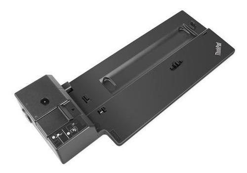 Accesorio Lenovo Docking Basic 90w T480 X280