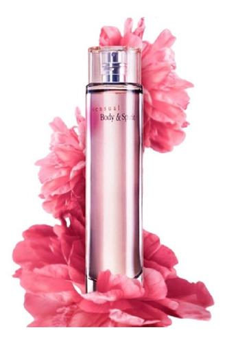 Imagen 1 de 4 de Calidad Original L'bel Perfume Lbel Body & Spirit Sensual