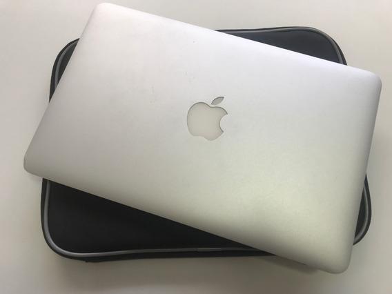 Case Anti-shock Para Macbook 11,6 E 12 Maxprint 606339 Nfe