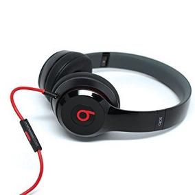 Fone New Beats Solo 2 By Dr. Dre Original Na Caixa