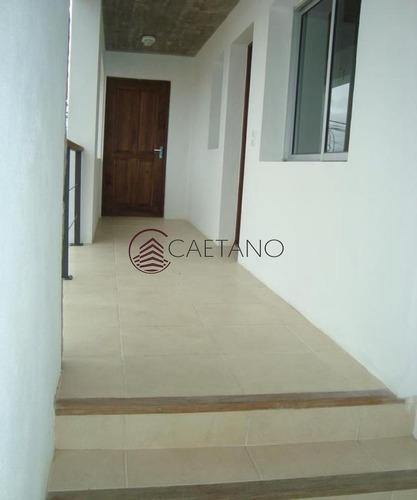Apartamento En Maldonado, Maldonado | Damian Caetano Ref:1524-ref:1524
