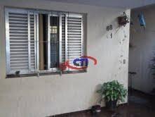Imagem 1 de 21 de Casa  Residencial À Venda, Sacomã, São Paulo. - Ca0049