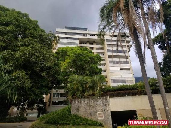 Apartamentos En Venta An---mls #18-10228---04249696871