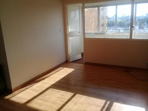Departamento Venta 3 Dormitorios  1 Baño 1 Cochera 75 Mts 2 Totales - La Plata