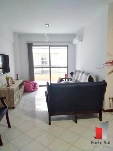 Imagem 1 de 12 de Apartamento - Av365 - 33133965