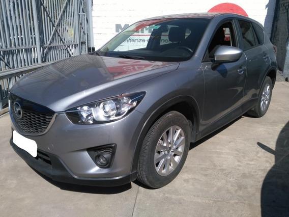 Mazda Cx5 R 2.0 At
