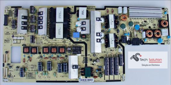 Placa Fonte Tv Samsung Modelo Un65f8000s/eu65f8000sl