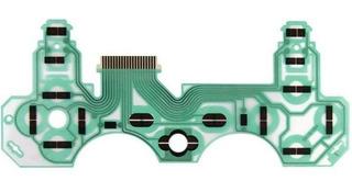Membrana Conductora Para Controles Ps3 Dualshock