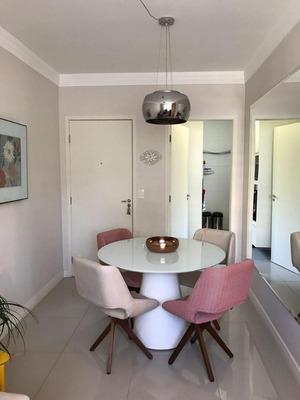 Apartamento Residencial À Venda, Jardim Europa, Sorocaba - Ap5444. - Ap5444