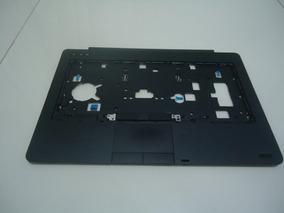 Carcaça Palmrest Dell Latitude E6440 0v7mxm