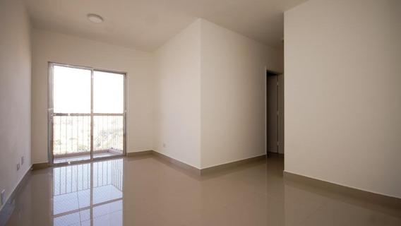 Apartamento Com 2 Dormitórios Para Alugar, 55 M² Por R$ 2.000,00/mês - Mooca - São Paulo/sp - Ap2095