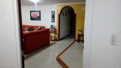 Full Apartamento