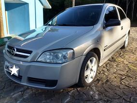 Astra 2.0 2005 Completo