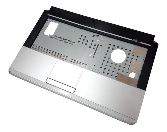 Carcaça Superior Notebook Philco 14a2 Pn: 62r-a14imu-0201