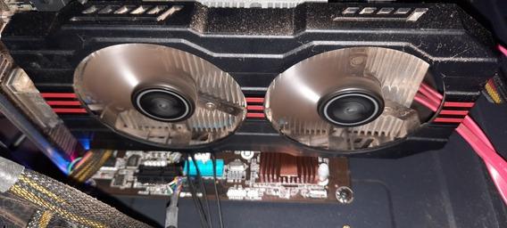 Kit-i5-gtx 750ti_pc Gamer