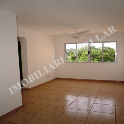 Apartamento Para Venda : Ref:080236.01 - 080236.01