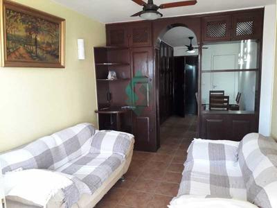 Apartamento-à Venda-cachambi-rio De Janeiro - C21566