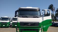 Volvo Volvo Fh12 440 2011 **70.000 + Saldo Faz 1º Caminhão**