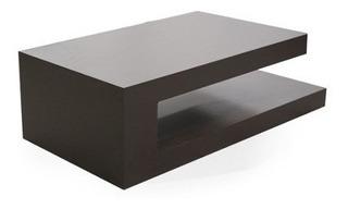 Mesas De Centro Elio Inlab Muebles Para Sala Sillon Sofa Dmm