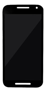 Display Touch Lcd Modulo Moto G3 Motorola Xt1540 Xt1542