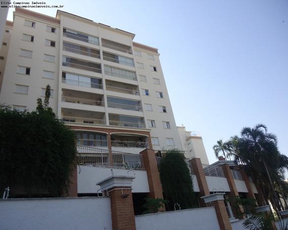 Apartamento - Ap00250 - 2049020