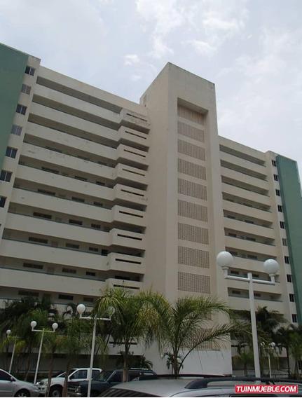 Apartamentos En Venta #18-10702 David Oropeza 04242806514