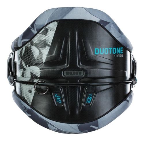 Trapezio Kitesurf Duotone Apex Curv 13 Select  Rigido  Tam M